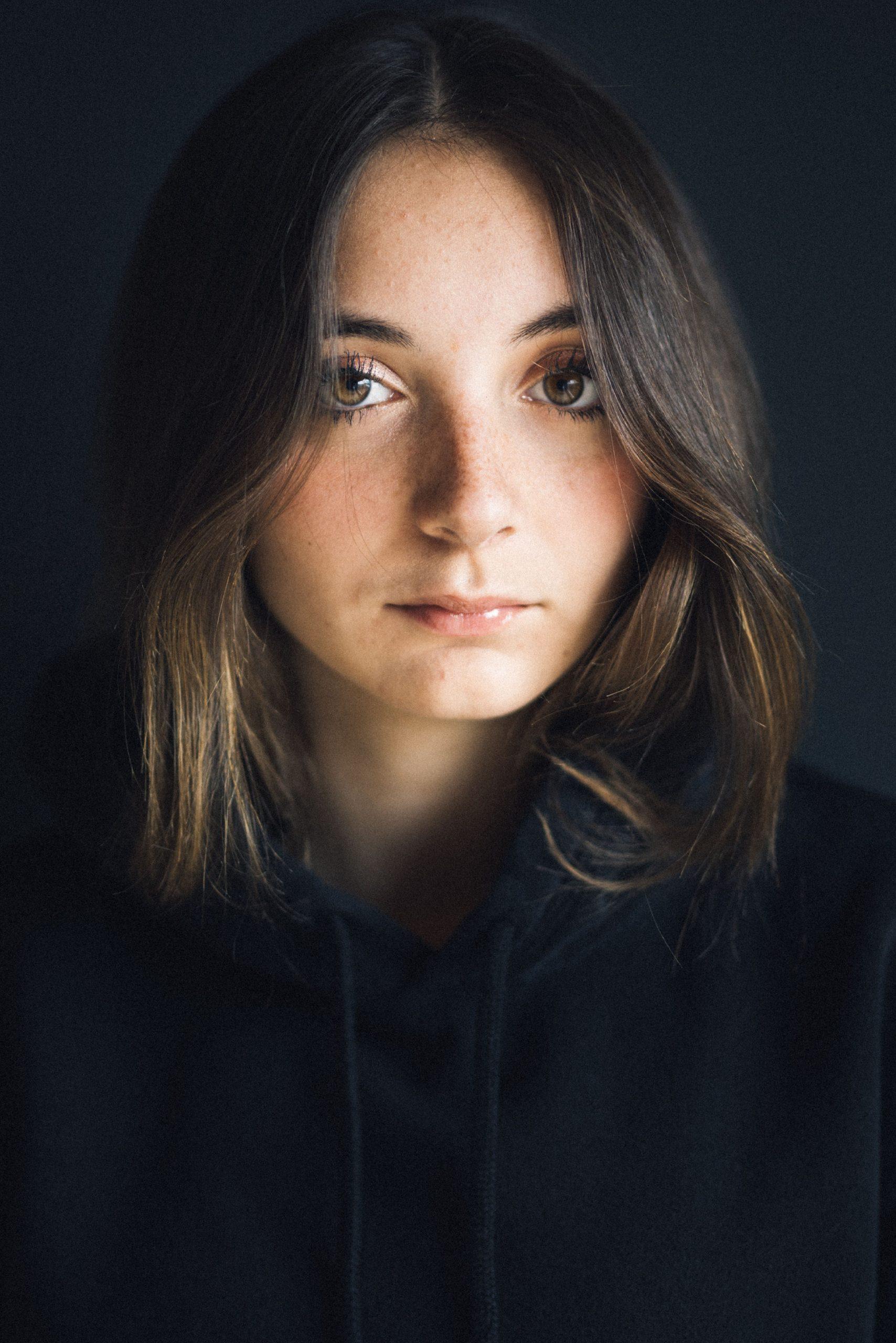 portrait-image